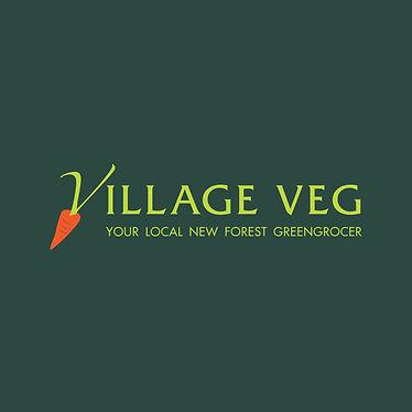 VV-Logo copy.jpg