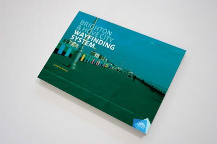 Brighton cover 2.jpg