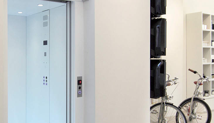 Indomo-Indoor-Homelift3.jpg