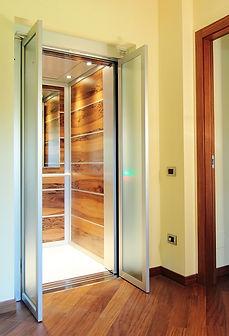 Indomo-Indoor-Homelift6.jpg