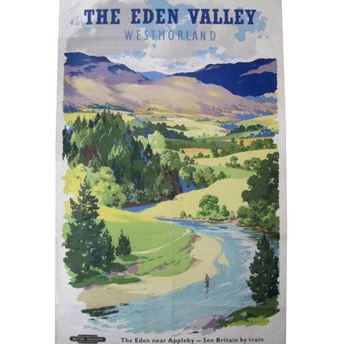 The Eden Valley