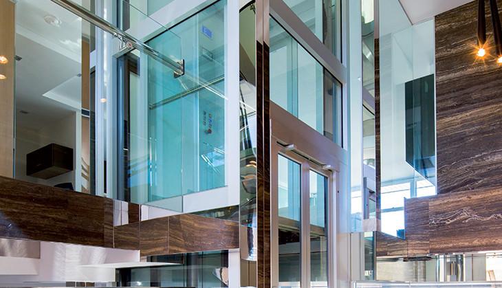 Indomo-Indoor-Homelift5.jpg