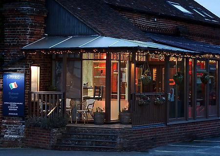 Enzee Restaurant.jpg