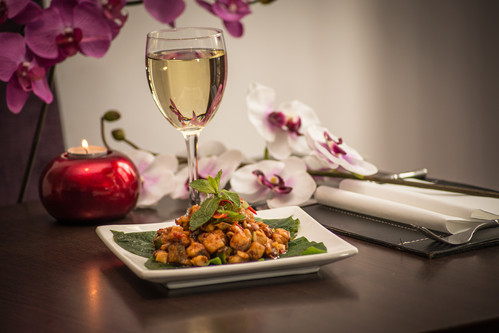 Britannia Thai Restaurant.jpg