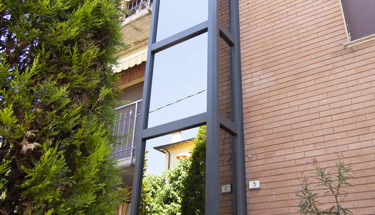 Indomo-outdoor-Homelift2.jpg