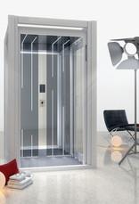 IconLift-Luxury-Homelift-1.jpg