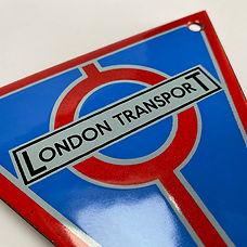 LT Bus Badge_02