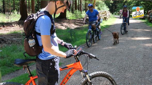 cyclexperience
