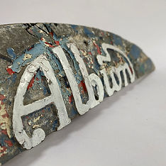 Albion Radiator badge_05
