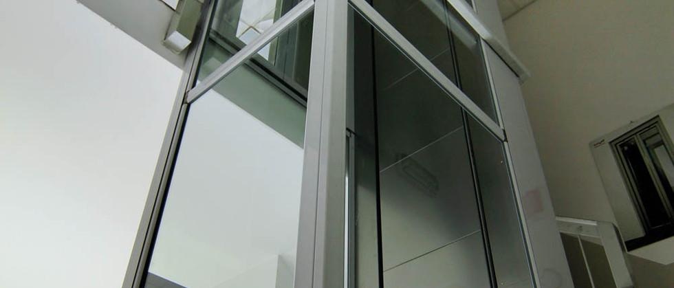 DomoFlex - Indoor (4).jpg