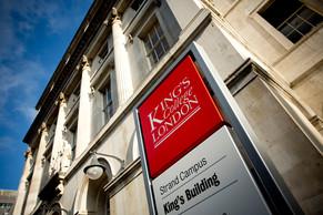 emea-cs-kings-college-london-gallery03.j