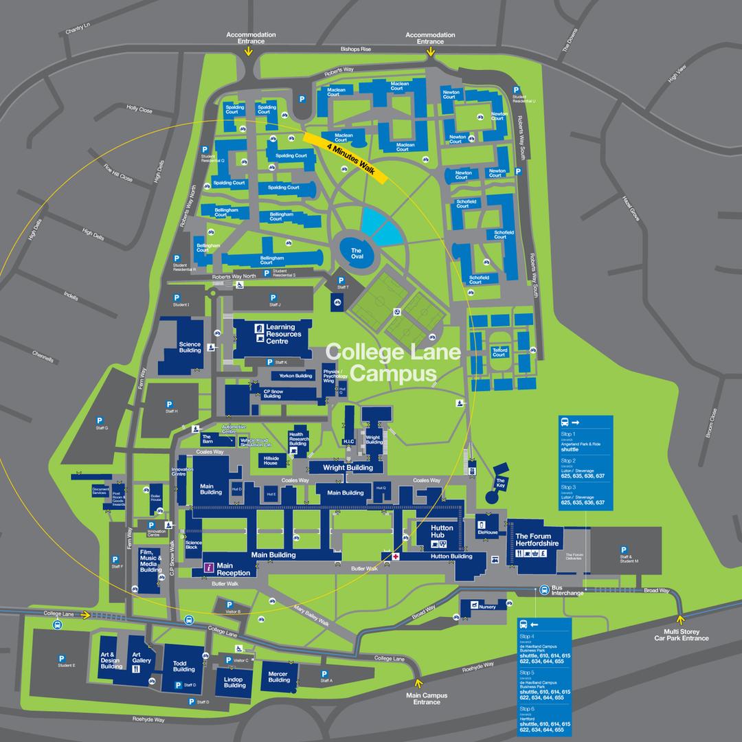 College-Lane-Campus-Master-Map_v7.png