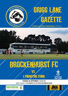 Brockenhurst_Lymington Town .jpg