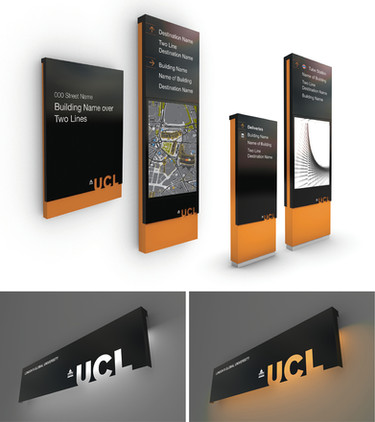 UCL product design c2.jpg