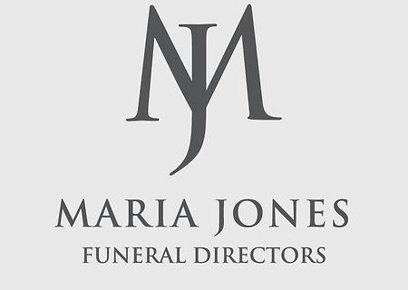 MJFD_Badge_Logo.jpg