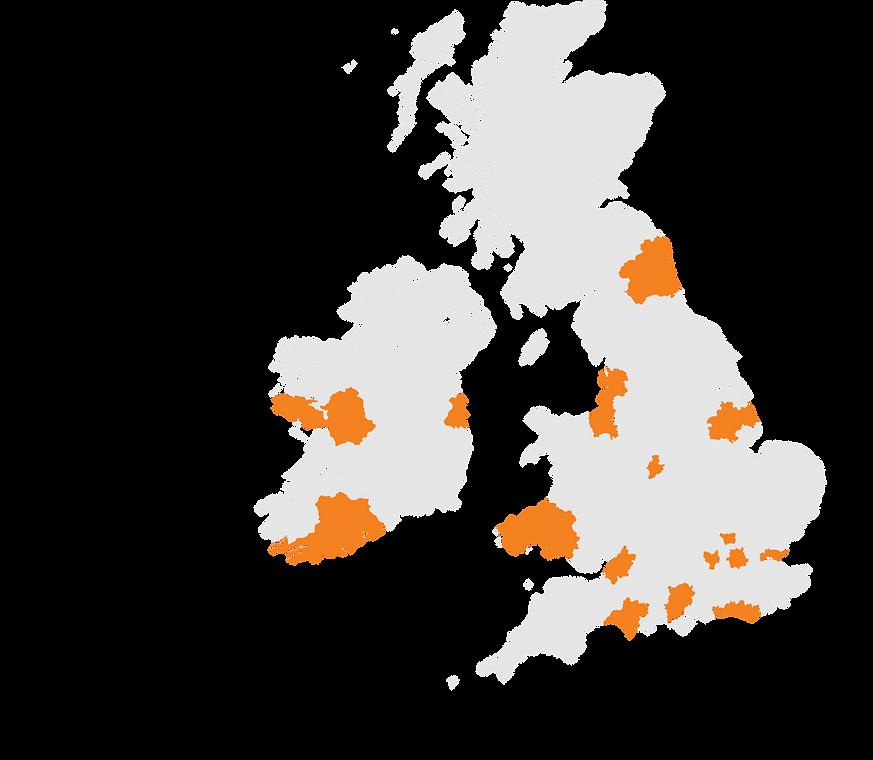 client-uk-map-city-2018.png