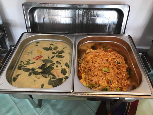 Thai Food Milford on Sea.JPG