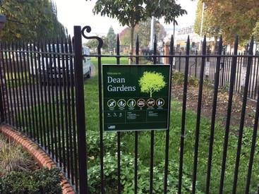 Dean Gardens.jpg