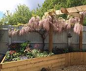 Garden Design Brockenhurstte portfolio - 50 of 72.jpg