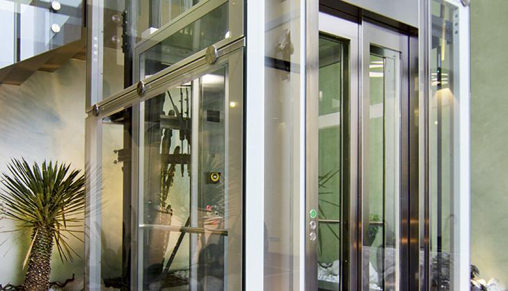 Indomo-Indoor-Homelift1.jpg