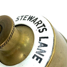 SR Plunger_12 Stewarts Lane