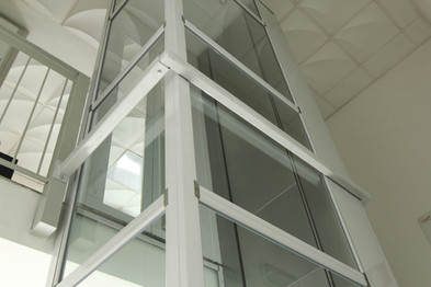 DomoFlex - Indoor (13).jpg