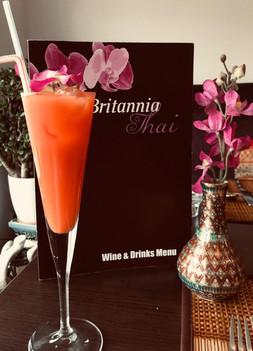 Britannia Thai Milford on Sea.JPG