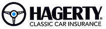 Hagerty Logo.png