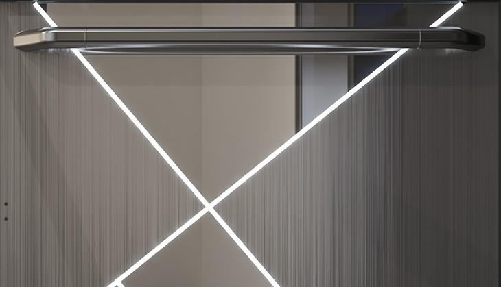 DomoFlex-Capriccio-Homelift-EN3.jpg