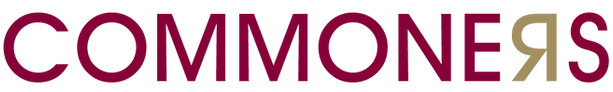 Commoners_Logo.png