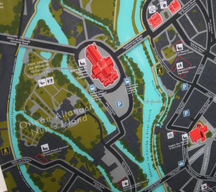 Galway map_edited.jpg