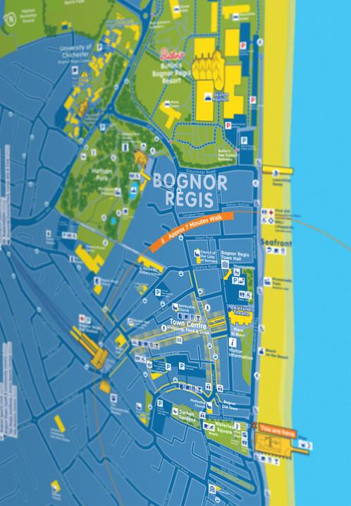 Bognor-Regis-sign-map.jpg