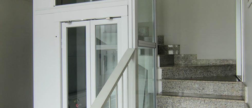 DomoFlex - Indoor (11).jpg