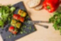 Cibo Food Photography
