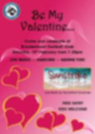 Brock FC Valentines.jpg