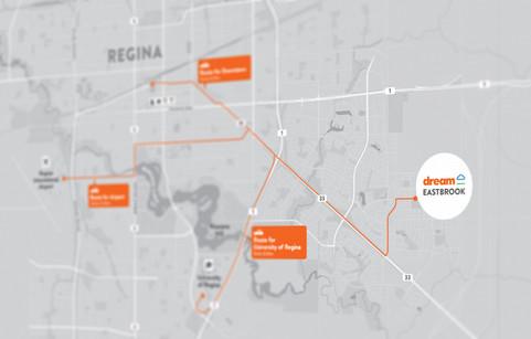 Dream_REGINA-map_Template_landscape.jpg