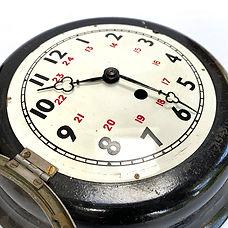 BR(W) Elliot wall clock_02