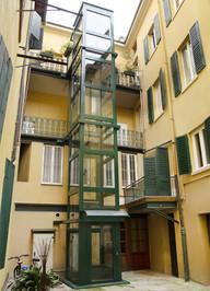 Indomo-outdoor-Homelift4.jpg