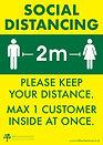 BBA Social Distancing1.jpg