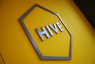 Hive_brand_landscape_2.jpg