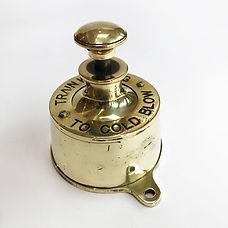 SR Brass Plunger_06