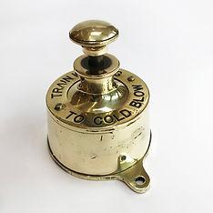SR Brass Plunger_06_SOLD