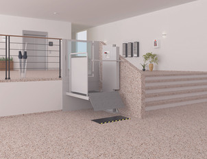 DomoStep-Condominio1.jpg