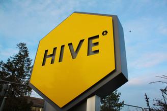 Hive_Hero.jpg