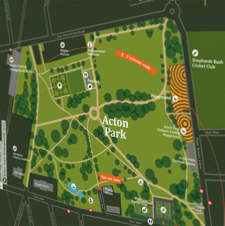 Acton-Park-map.jpg
