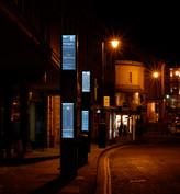 Bath_BusFlag_Illuminated_01.jpg