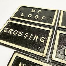LYR Signal Box plates_02