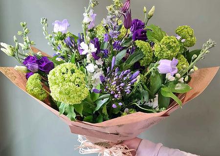 corbins florist02.jpeg
