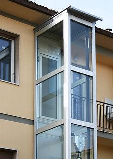Indomo-outdoor-Homelift5.jpg