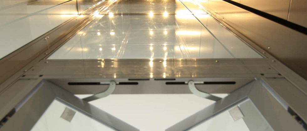 DomoFlex - Indoor (3).jpg